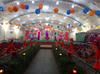 Amit-Sumit Flowers Decoration