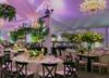 Bandhan Banquet