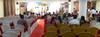 Subaveena Banquet Hall