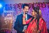 Sandeep Bharadwaj Photography