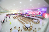 Swagath Grand Convention Hall AC