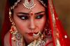 Kohinoor Beauty Salon