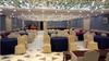 Hotel Orient Taibah