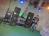 Jaggi Sound & DJ