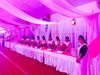 All India Caterers
