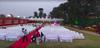 Srushti Garden