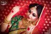 Wonder Brides by Sangita Chakraborty