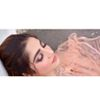 Prianca Channi Makeup Artistry