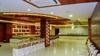 Delite Restaurant & Banquet Hall