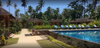 Cherai Beach Resorts