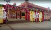 Maharaja Agrasen Seva Sadan