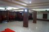 Indu Pearl Inn