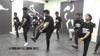 Feel Dance Studio Bhopal