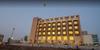 The Grand Vinayak Hotel