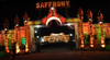 Saffrony Holiday Resort