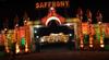 Saffrony Holiday Resort