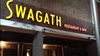 Swagath Restaurant and Banquet