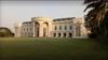 Apple Resort Zirakpur
