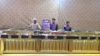 MP Caterers