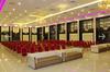 Shree Balaji Lawns & Resorts