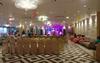 Vivah Banquets