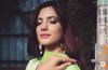 Uneza khan Makeup Artist