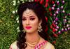 Priyanka Dixit Makeover
