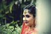 Manan Chhabra Photography