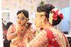 Sreenithi Beauty Care