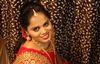 Makeover by Bhagvathy