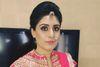 Aditi Shah Makeup Artist