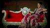 Shweta Agarwal Makeup Artist