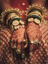 Ra Abta By Rahul