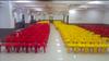 Shri Swami Krupa Hall