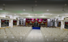 Sana Community Hall