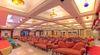 Ajivasan Hall Banquet