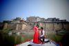 Sunil Deepak  Cinematography / Portrait Photography
