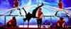AV Dance Company