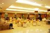 Siddharth Banquets
