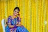 Sathish Siripuram Photography