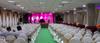 Sri Sai Convention Hall