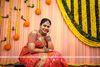Varun Photography