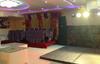 Delhi 18 Banquet Hall