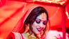 Tanisha Makeup Artist