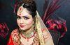 AB Makeovers By Bharti Wadhwa