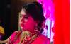 Bhavana Bridal Makeup