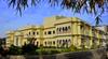Hotel Raj Bagh Palace
