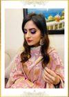 Makeover by Uzma Ameen