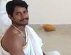 Pandit Bharath Kumar Purohit