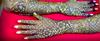 Ruchi Mehendi Artist